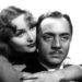 Garv's Pick of the Week: My Man Godfrey (Criterion)