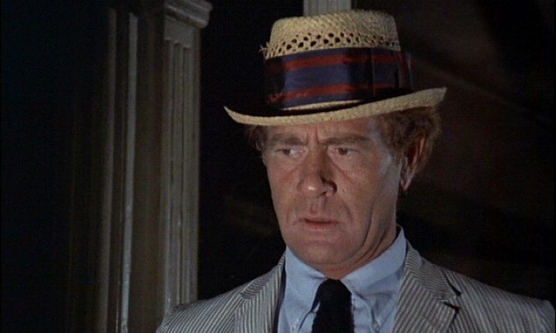 the night strangler (1973)
