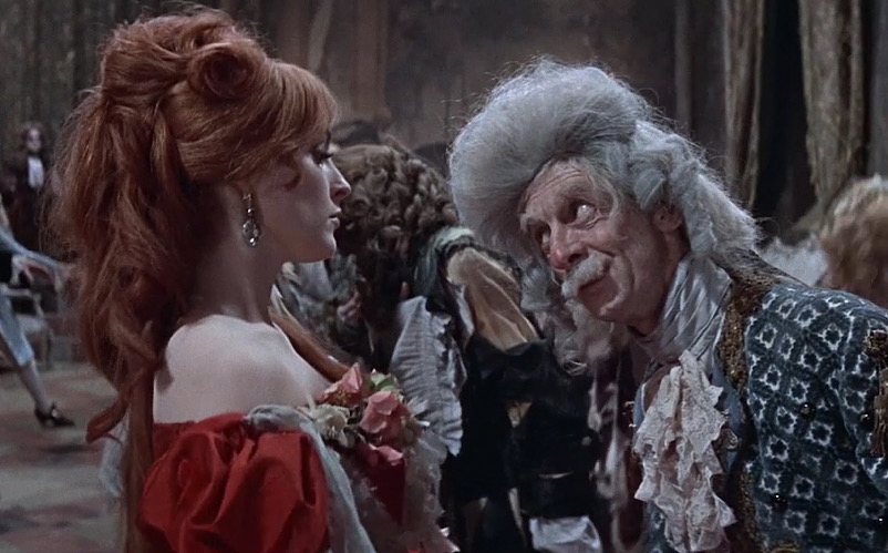 Image result for fearless vampire killers